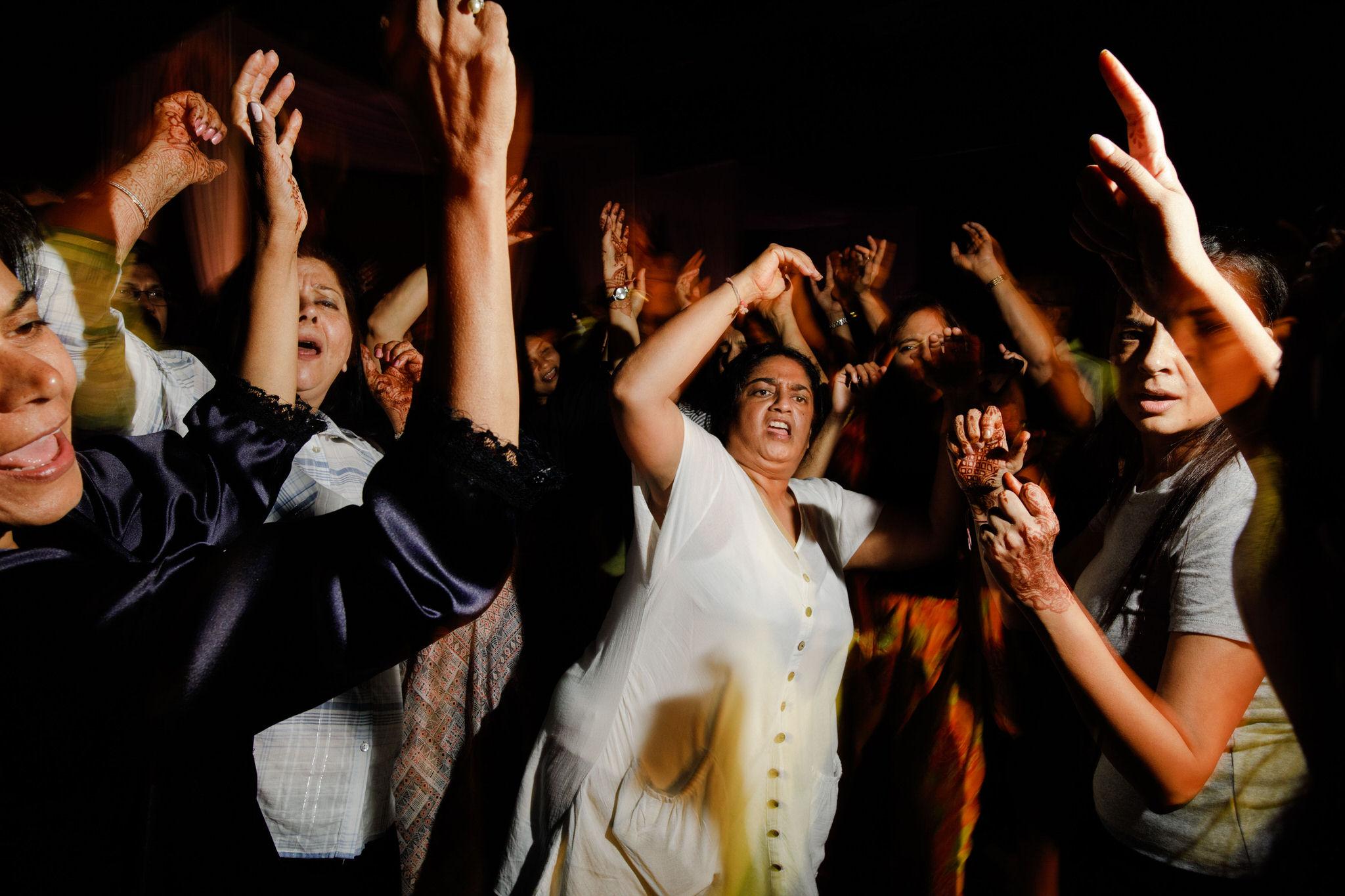R&A_Highlights_www.samandekta.com-542.jpg