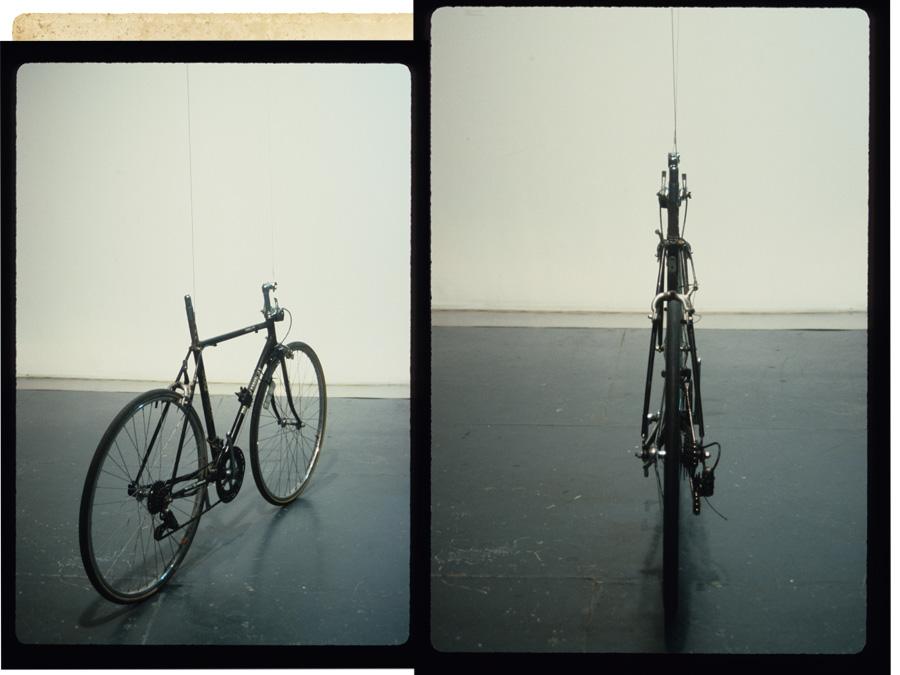 BikeSlice.jpg