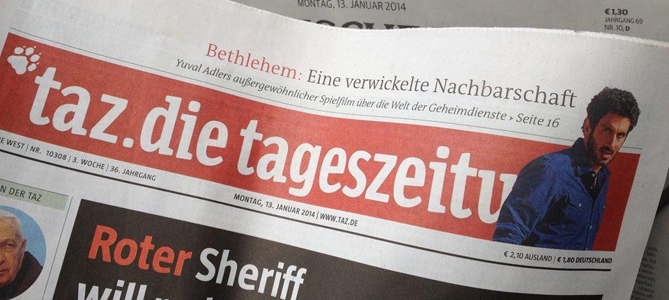 Headline in German.jpg
