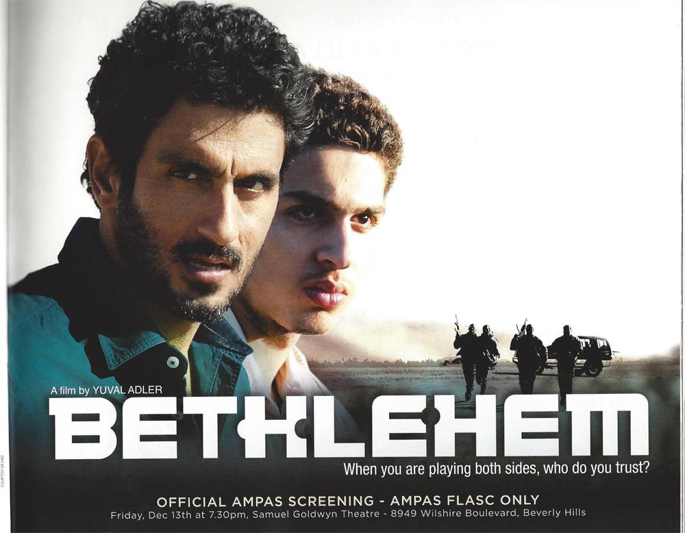 THR_BethlehemAd_12.13b.jpg