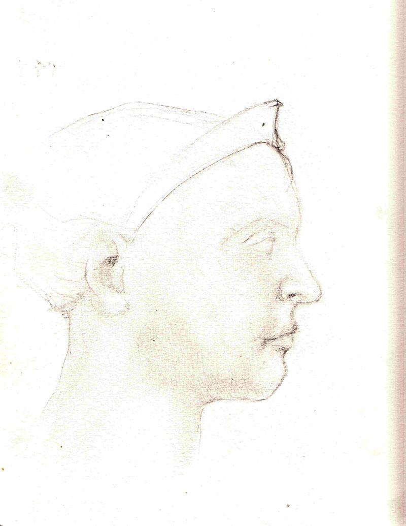 Roman Head.jpg