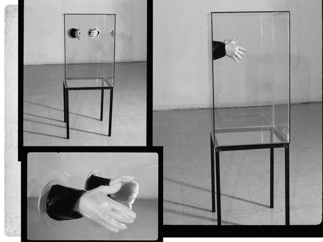 Hands in Glass Box.jpg
