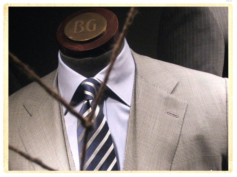 BG Tie.jpg