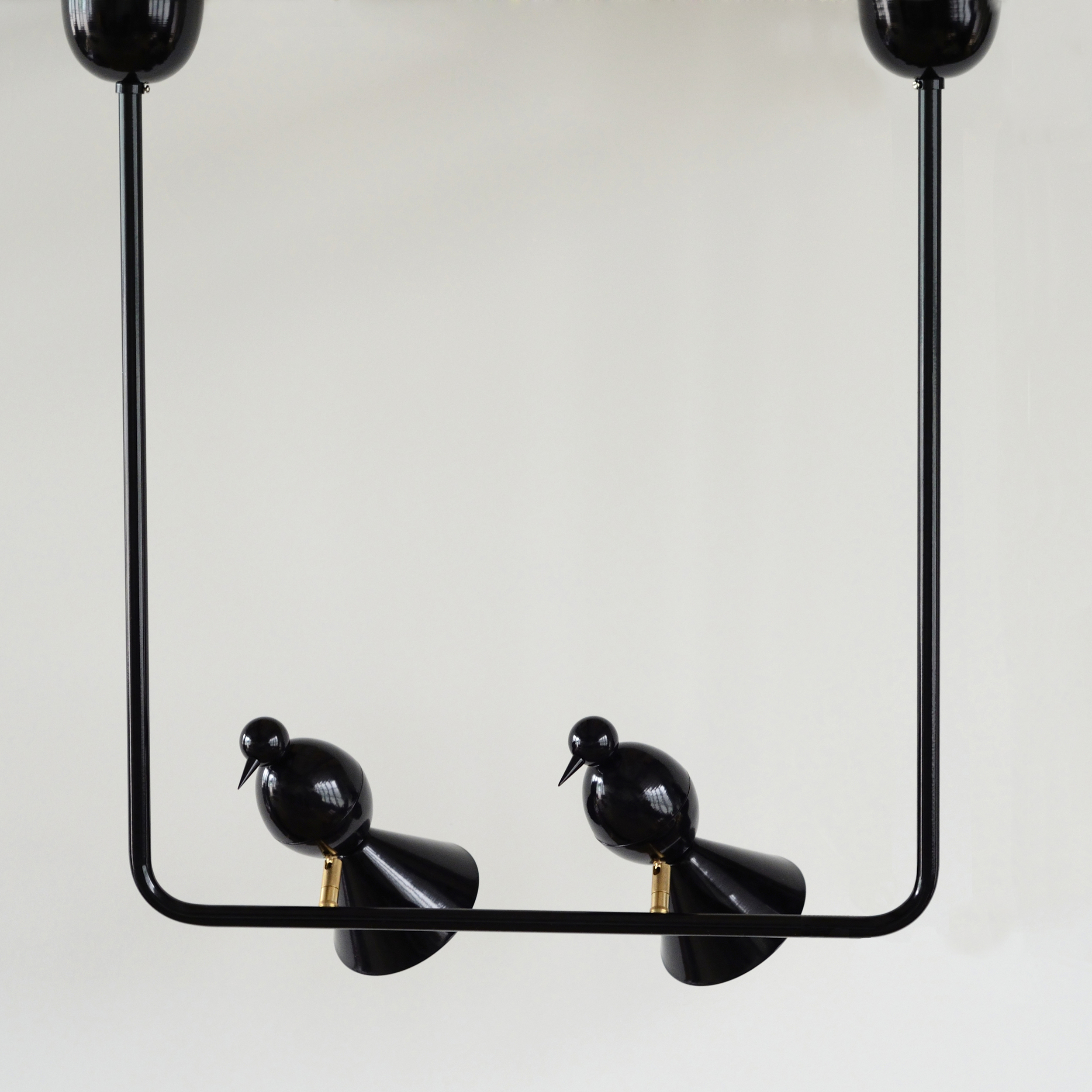 Alouette-black-ceiling-U-2.jpg