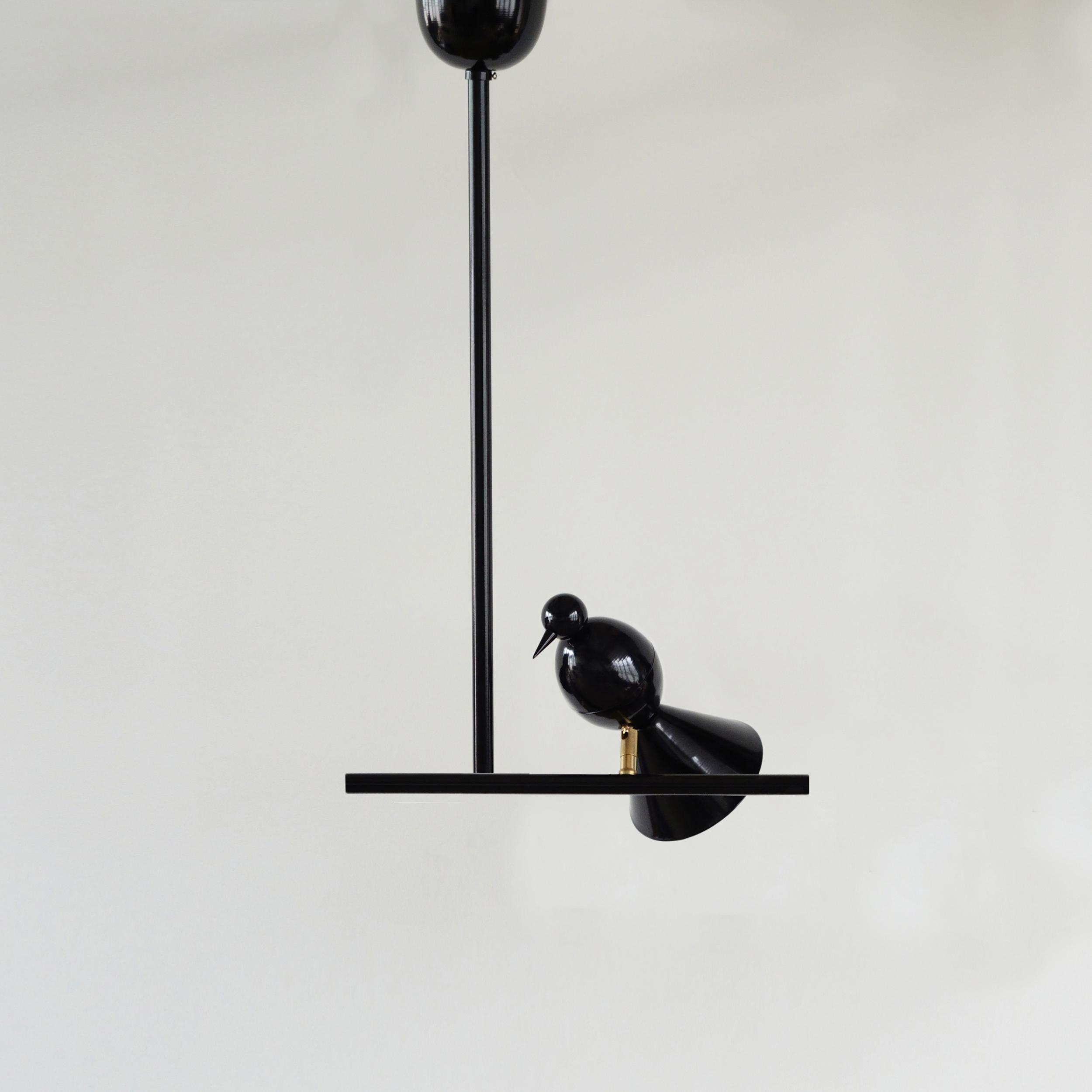 Alouette-black-ceiling-t-1-white.jpg