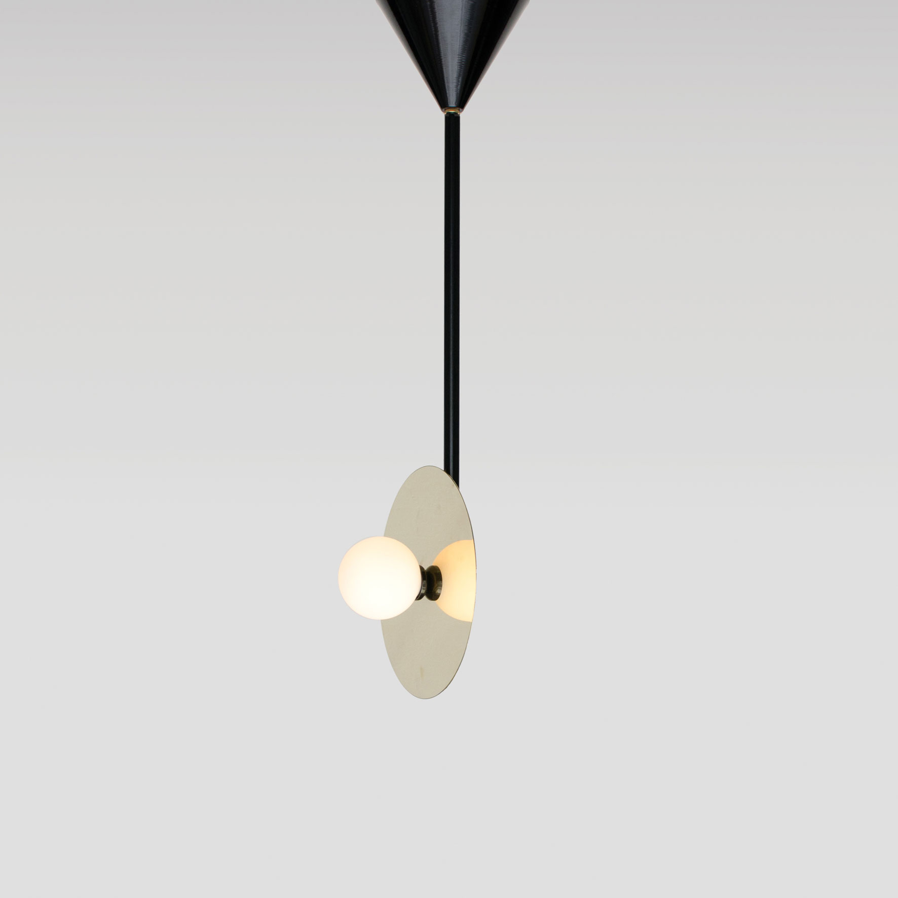 Disc-Sphere-pendant-3.jpg