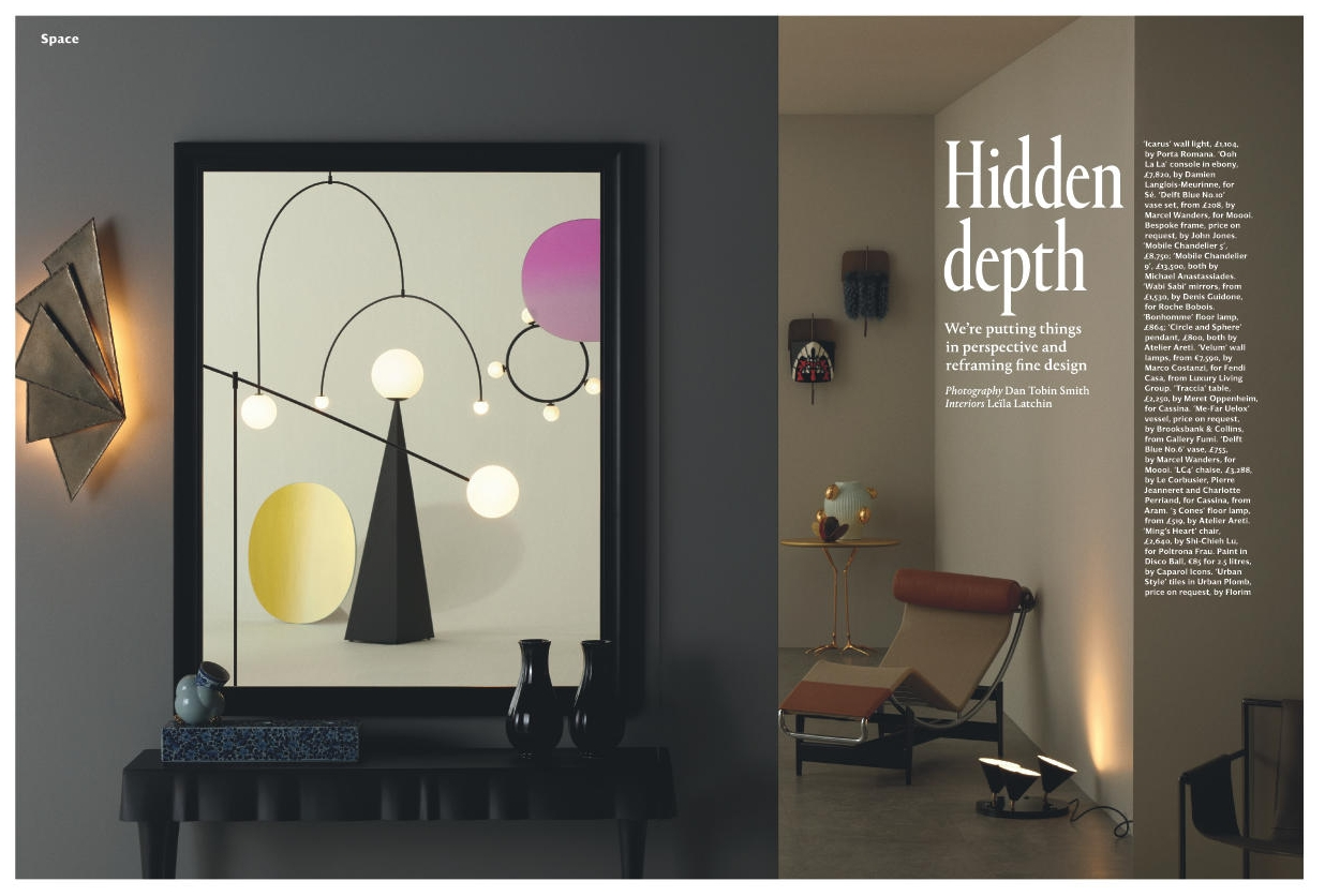 Wallpaper April 2018 Hidden Depth.jpg