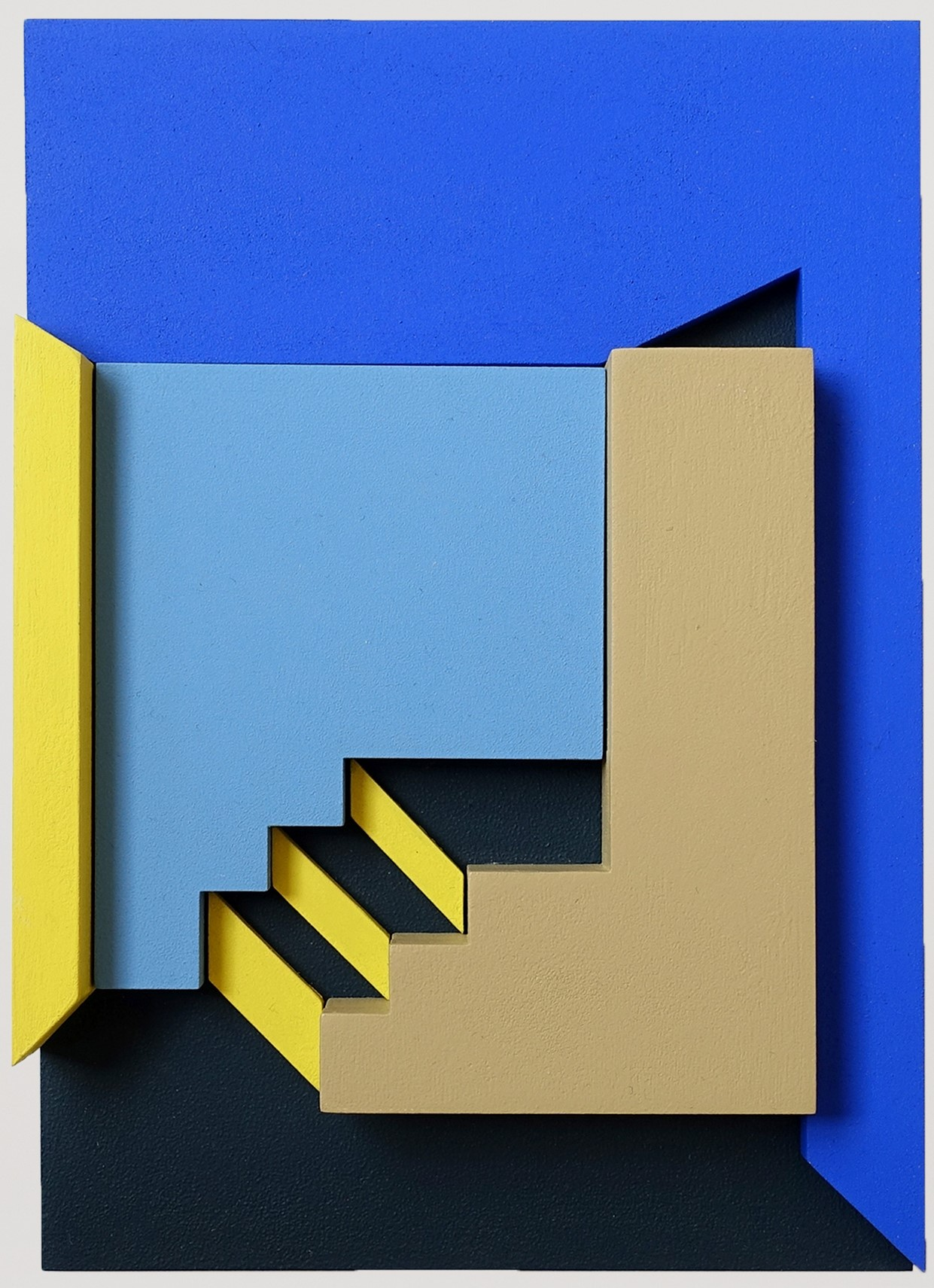 L000075 House of Grey House Blue stairs_emilyforgot-2.jpg