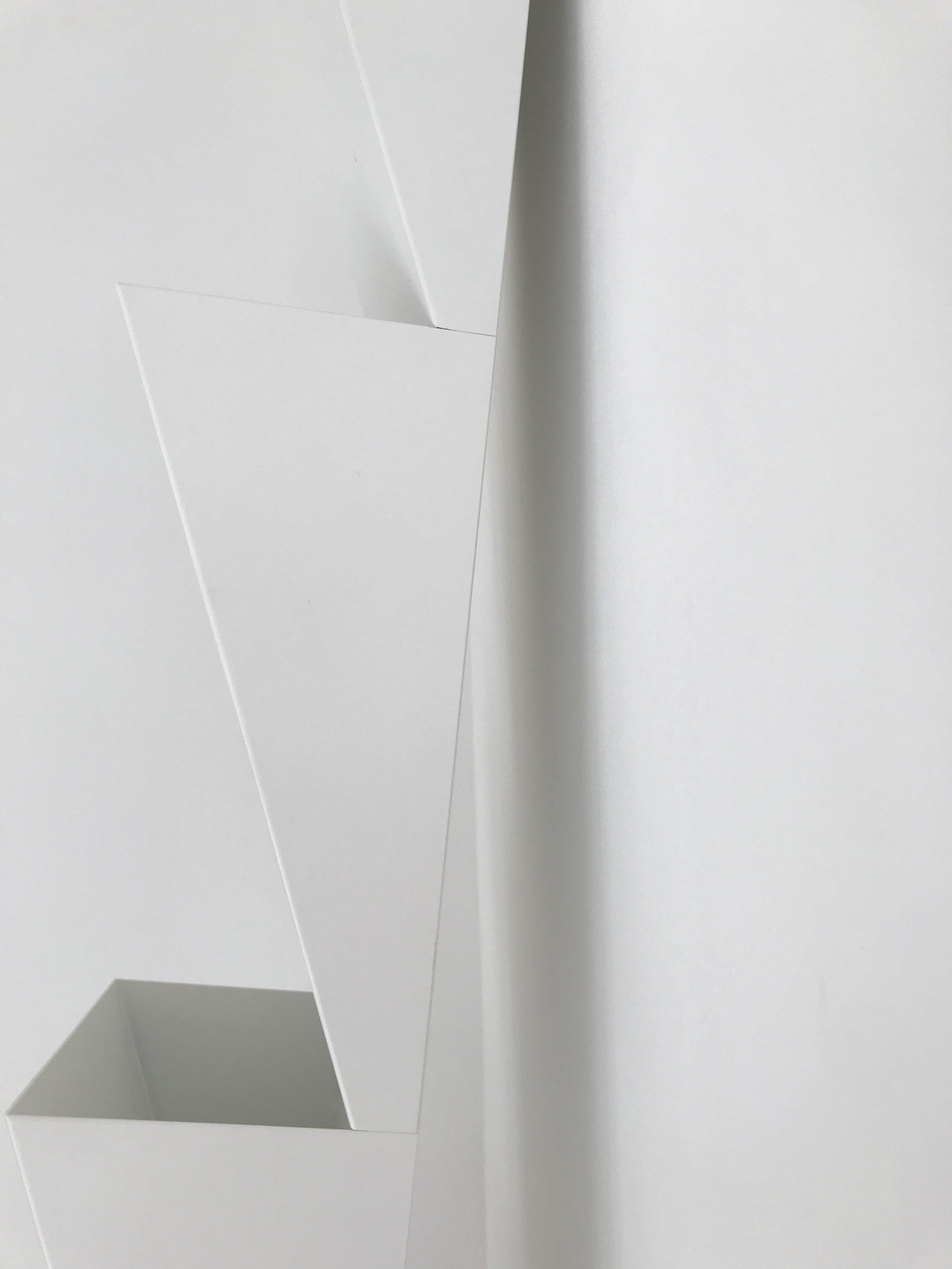 Morgwn Rimel Steps detail.JPG
