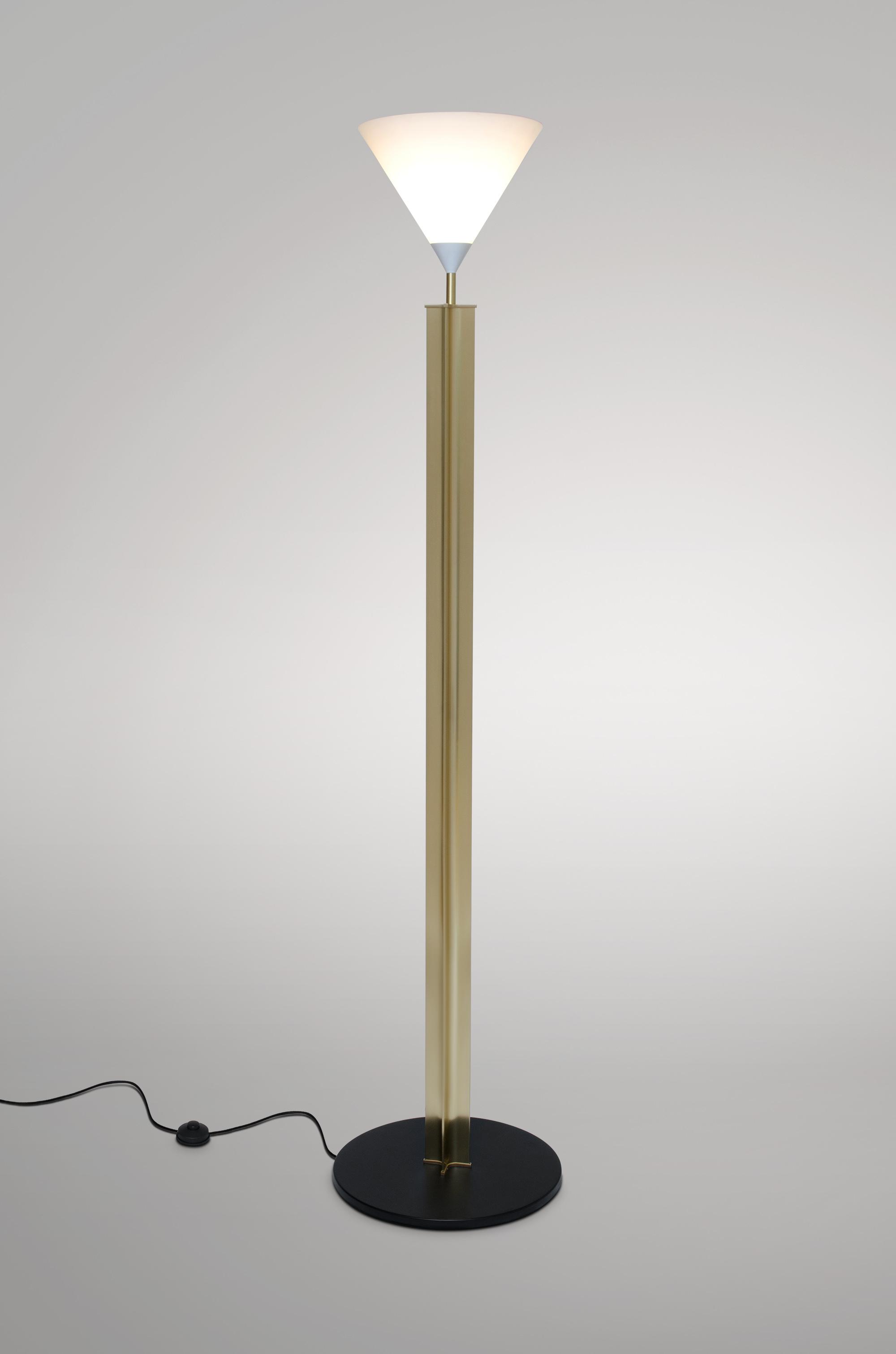 column-cone.jpg