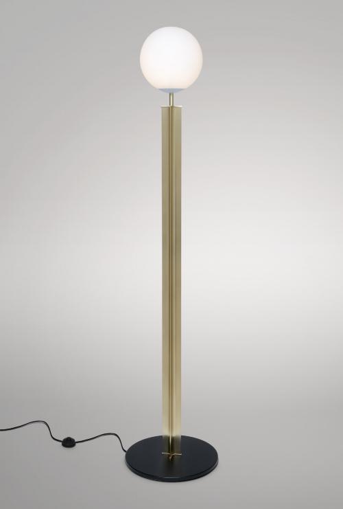 column-sphere.jpg