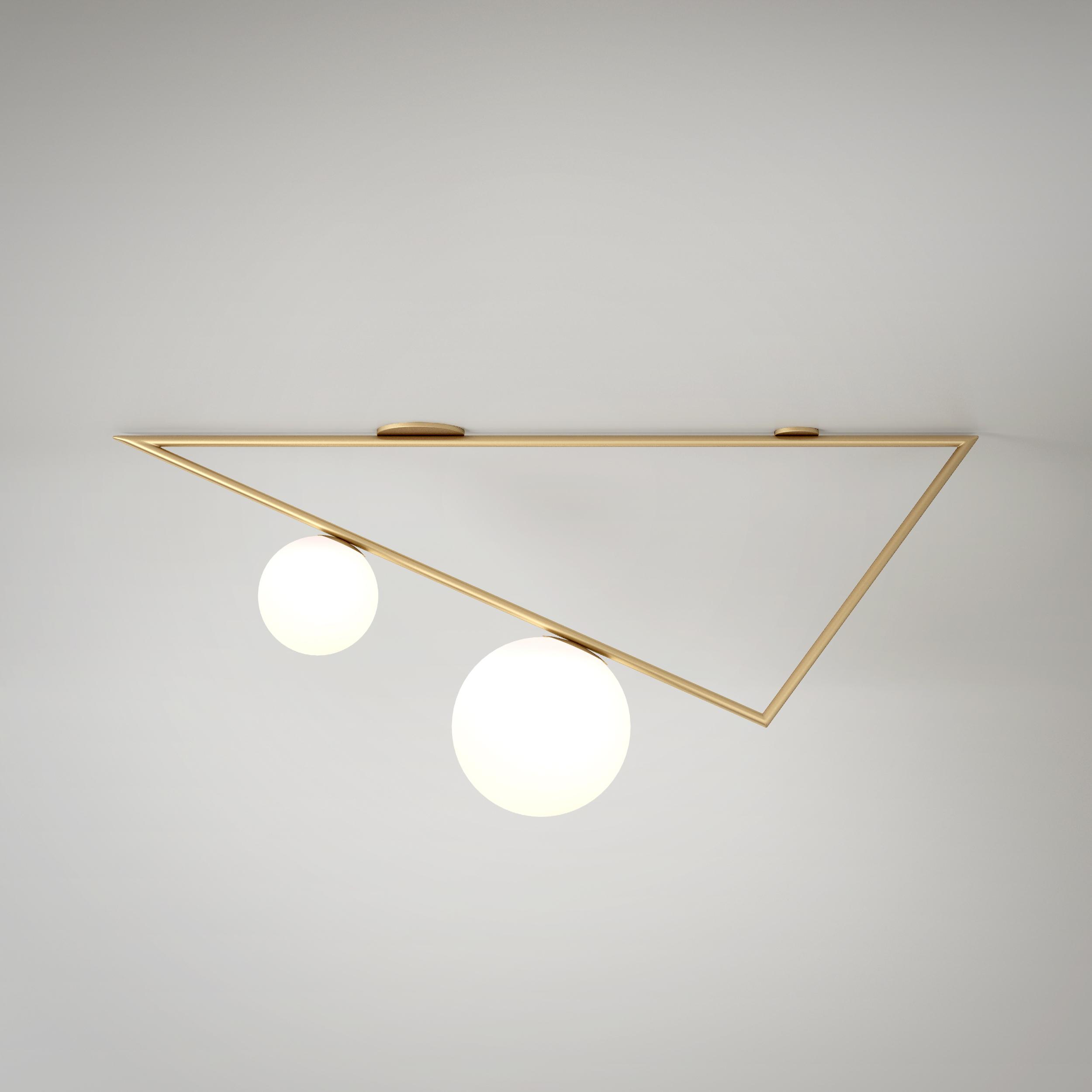 render_Areti_1m_domestic_triangle.jpg