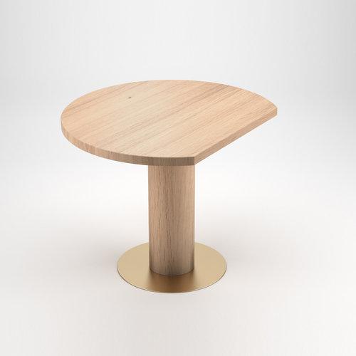 Furniture Areti