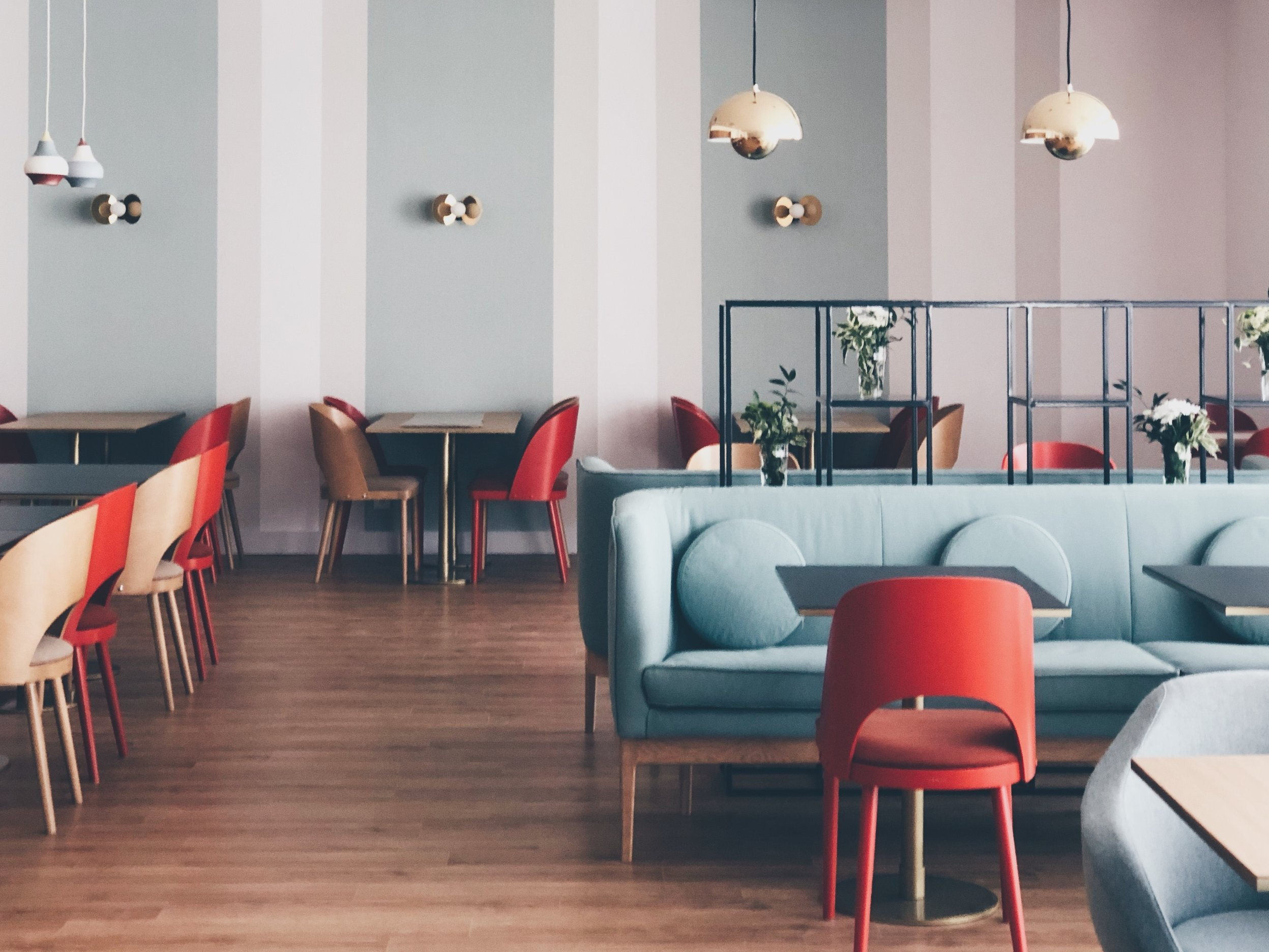 Ilios     wall light | 150OL-W01 Design LOFT | Photo Mikolai Adamus | Hotel Altus in Poznan