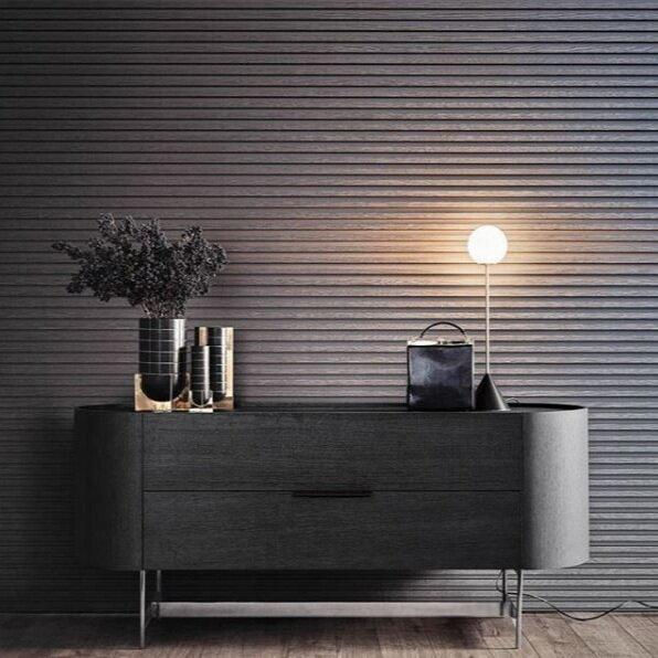 Twin     desk light | 167OL-D01 Pianca