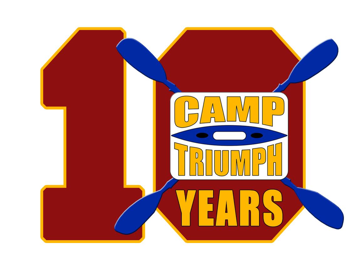 Camp 10 Year Logo (image2).jpg
