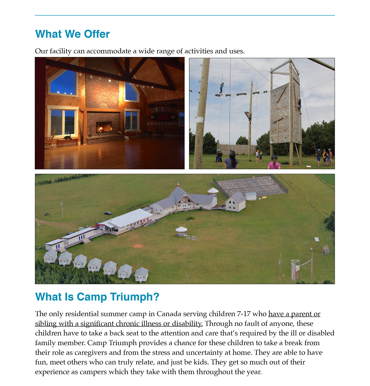 Rent Camp Triumph (lg) - for web-P2.jpg