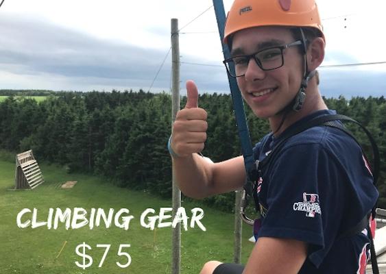 A. Climbing Gear 75.jpg