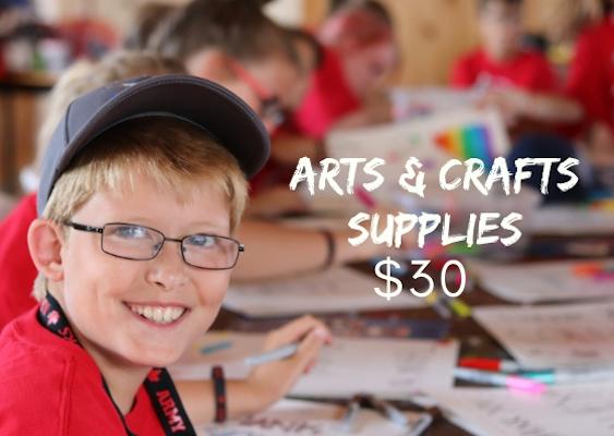 B. Arts and Crafts 30.jpg