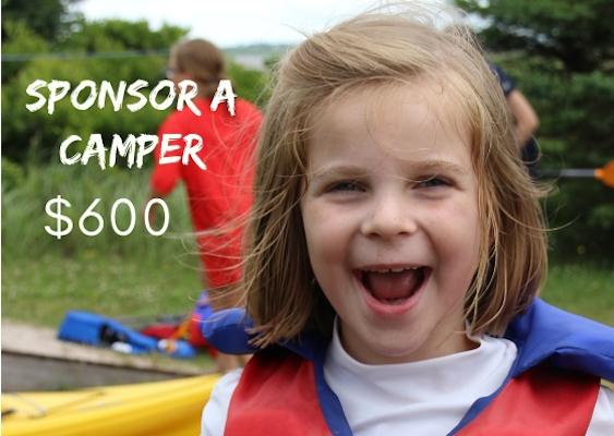 D. Sponsor 600.jpg