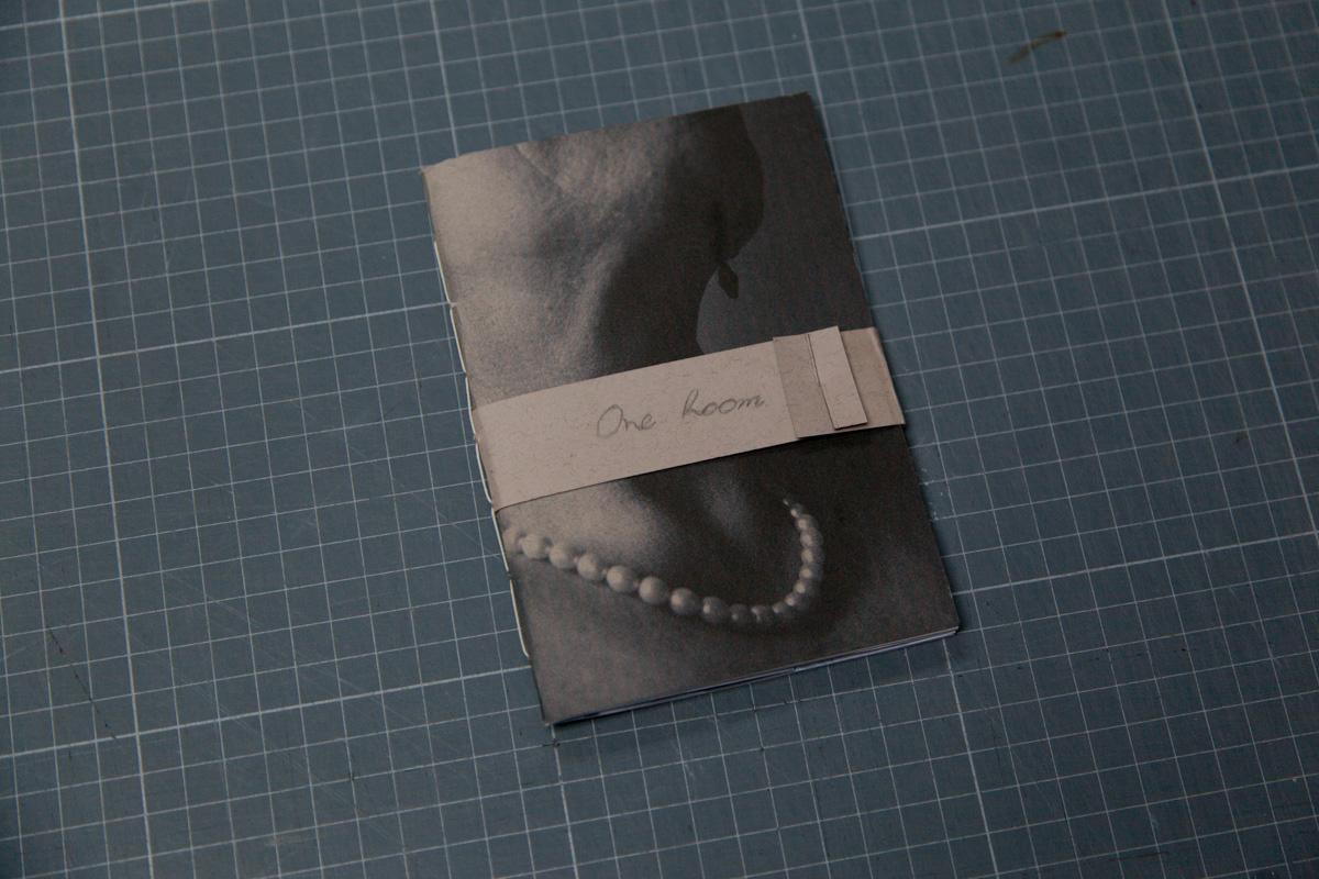 Nina Szymanska - One Room-01.jpg