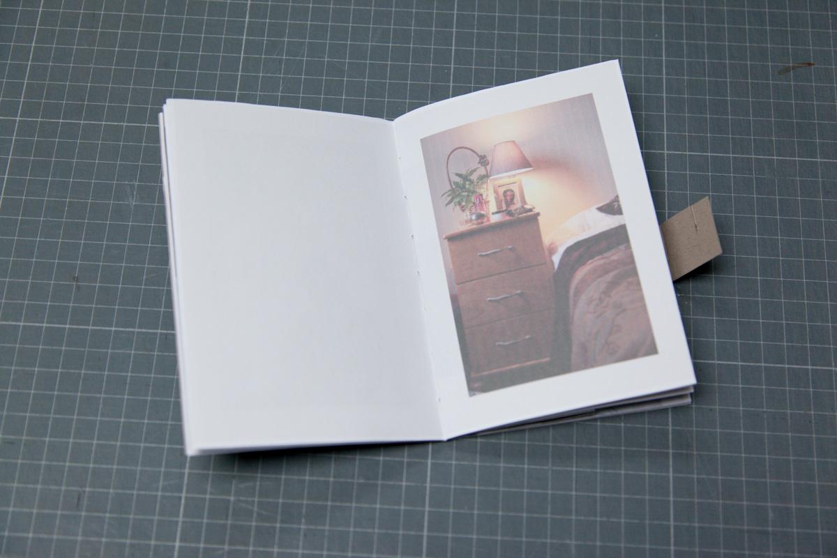 Nina Szymanska - One Room-09.jpg