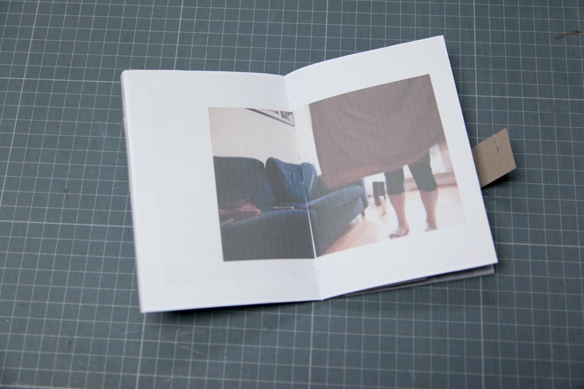 Nina Szymanska - One Room-10.jpg