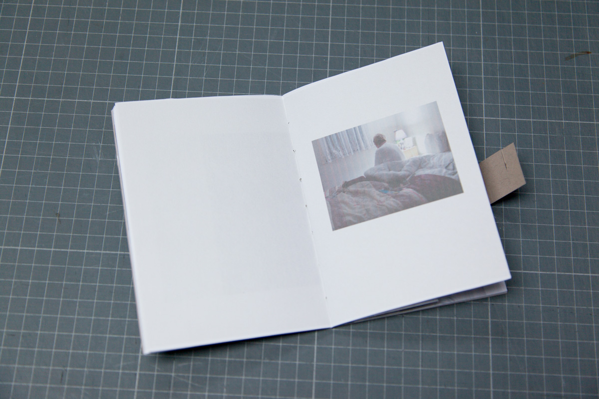 Nina Szymanska - One Room-12.jpg