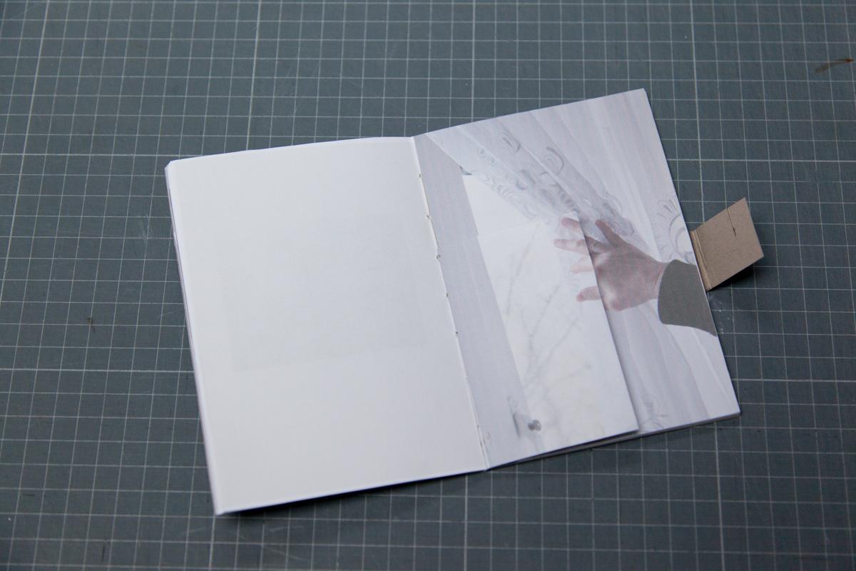 Nina Szymanska - One Room-13.jpg