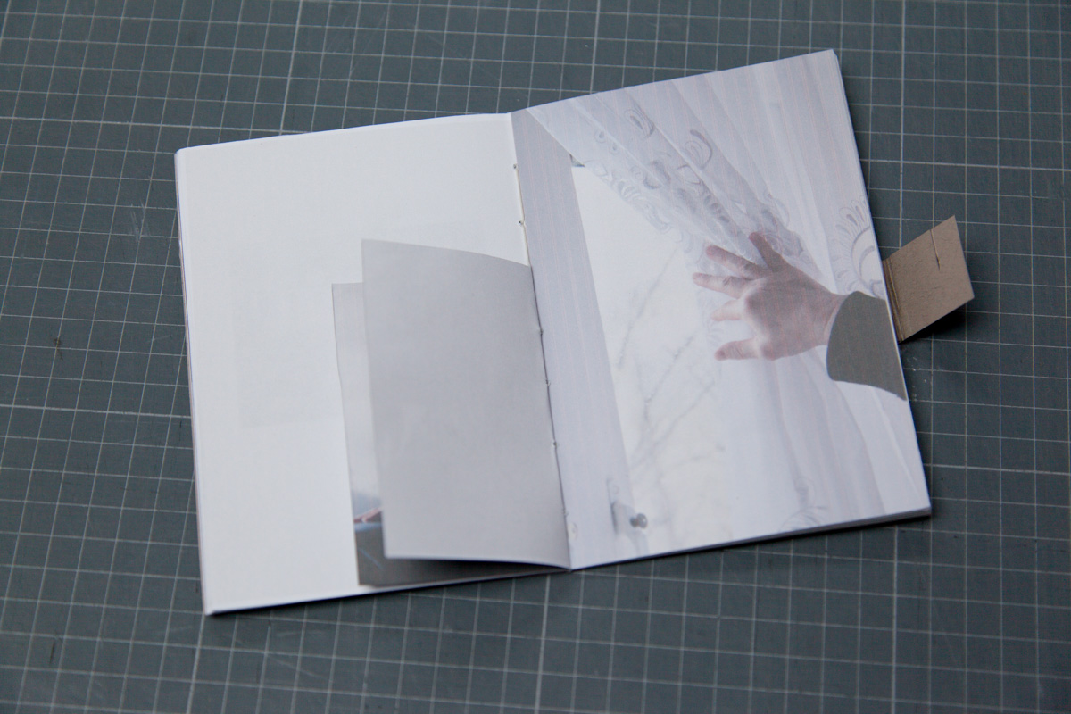 Nina Szymanska - One Room-15.jpg
