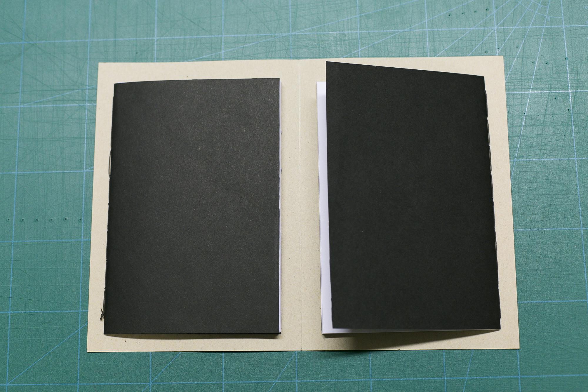ncadbook2-2.JPG