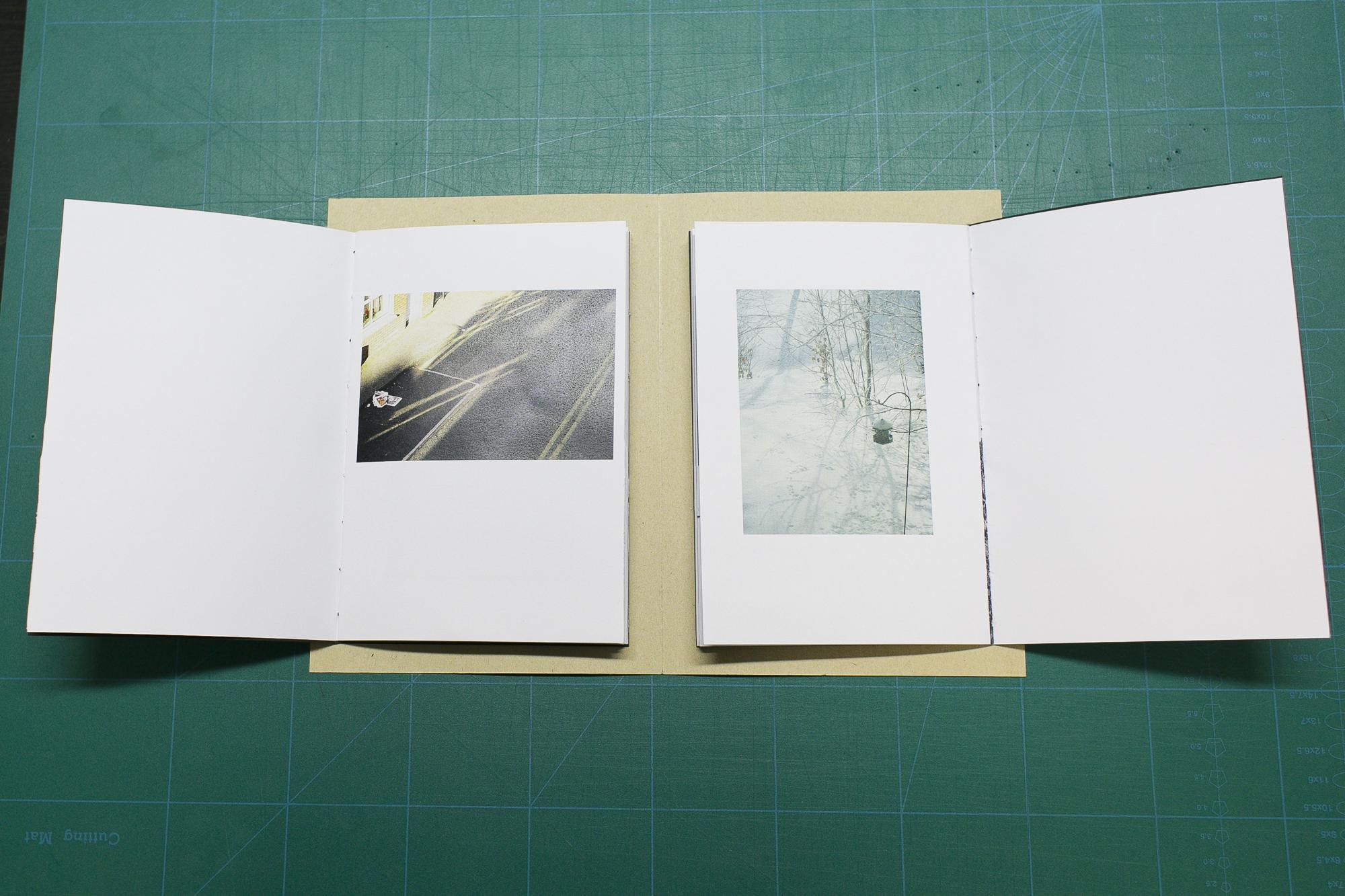 ncadbook2-4.JPG