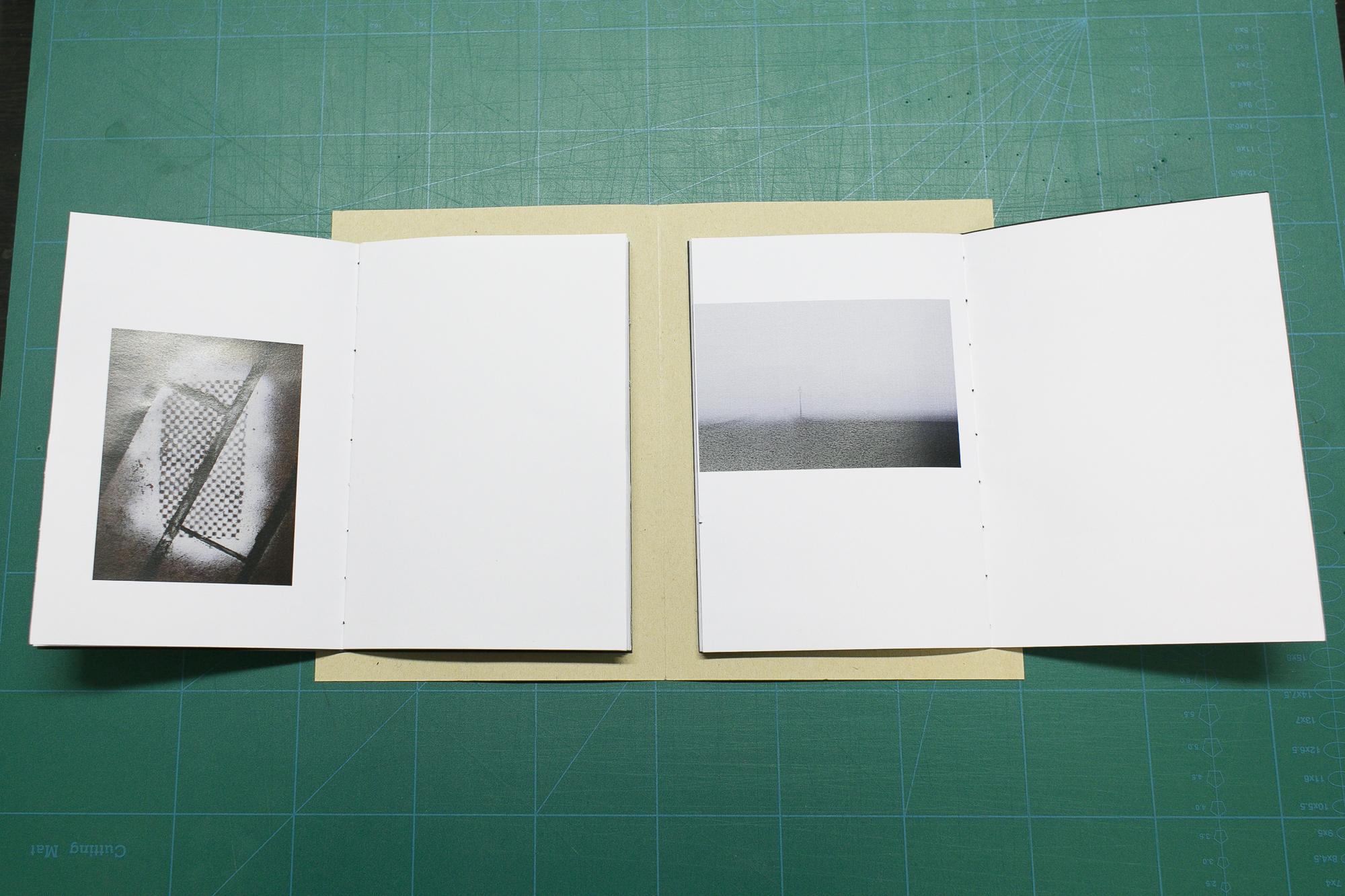ncadbook2-5.JPG