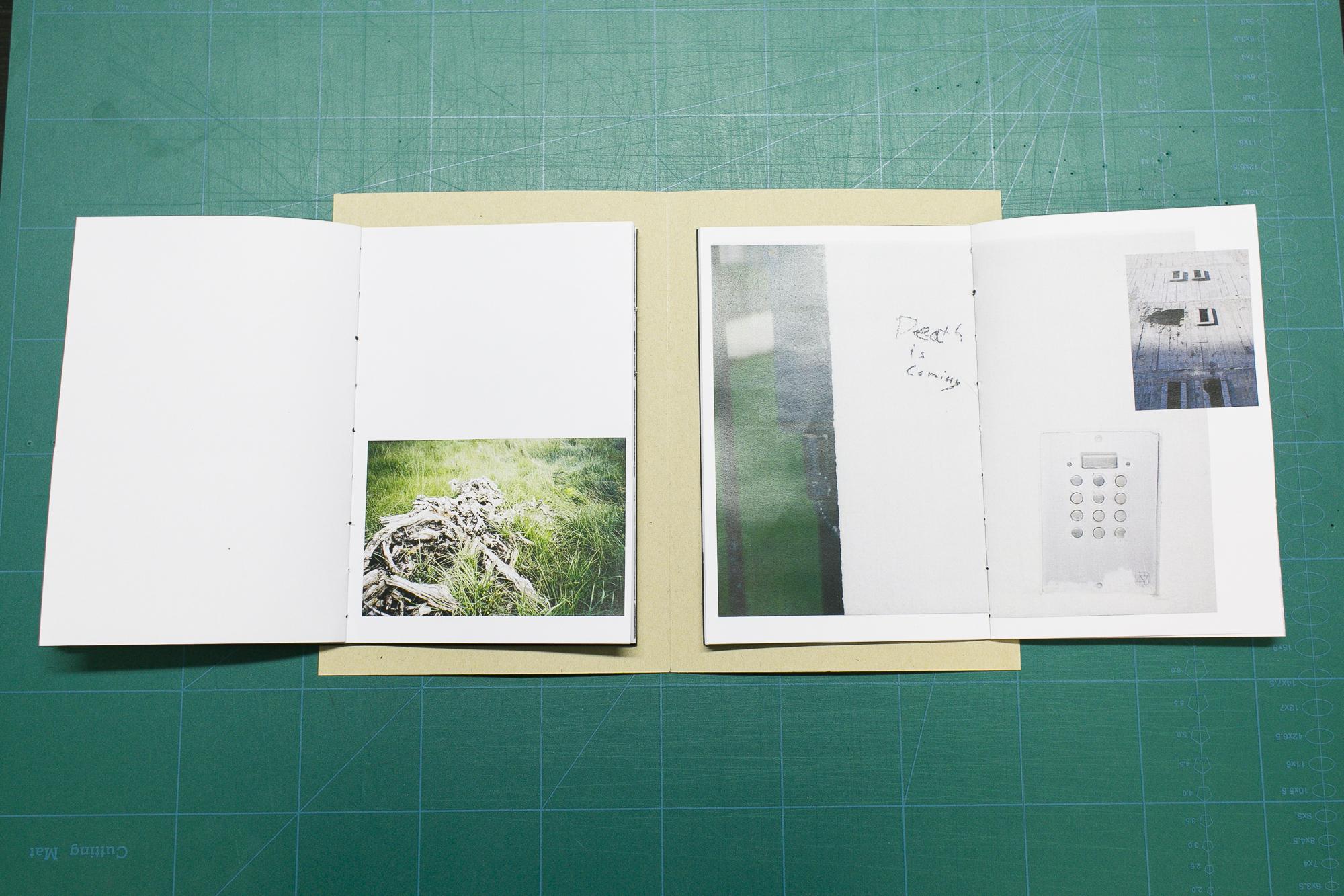 ncadbook2-9.JPG