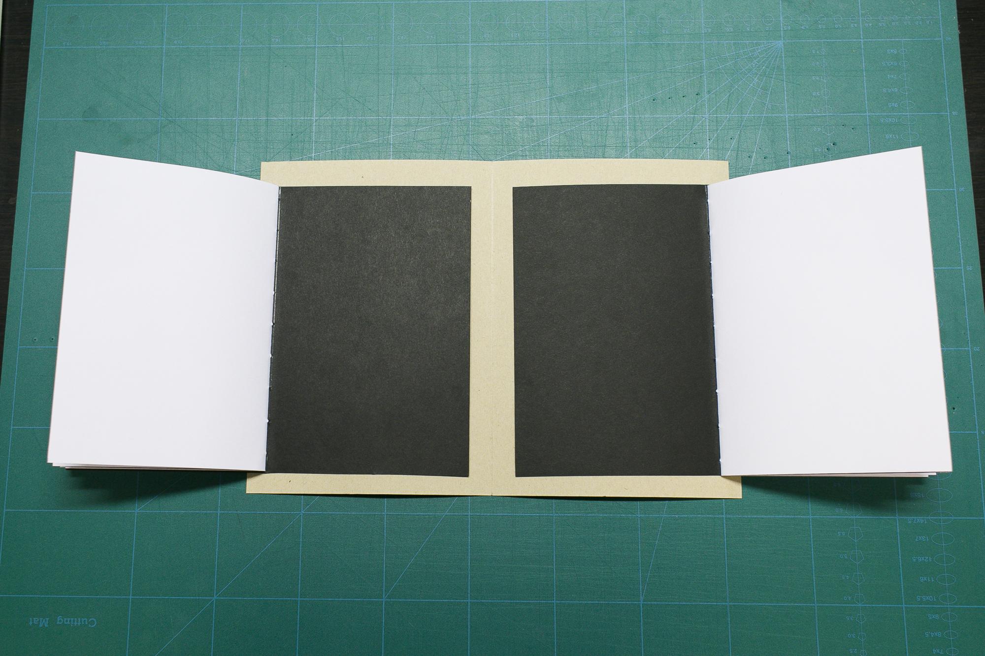 ncadbook2-13.JPG
