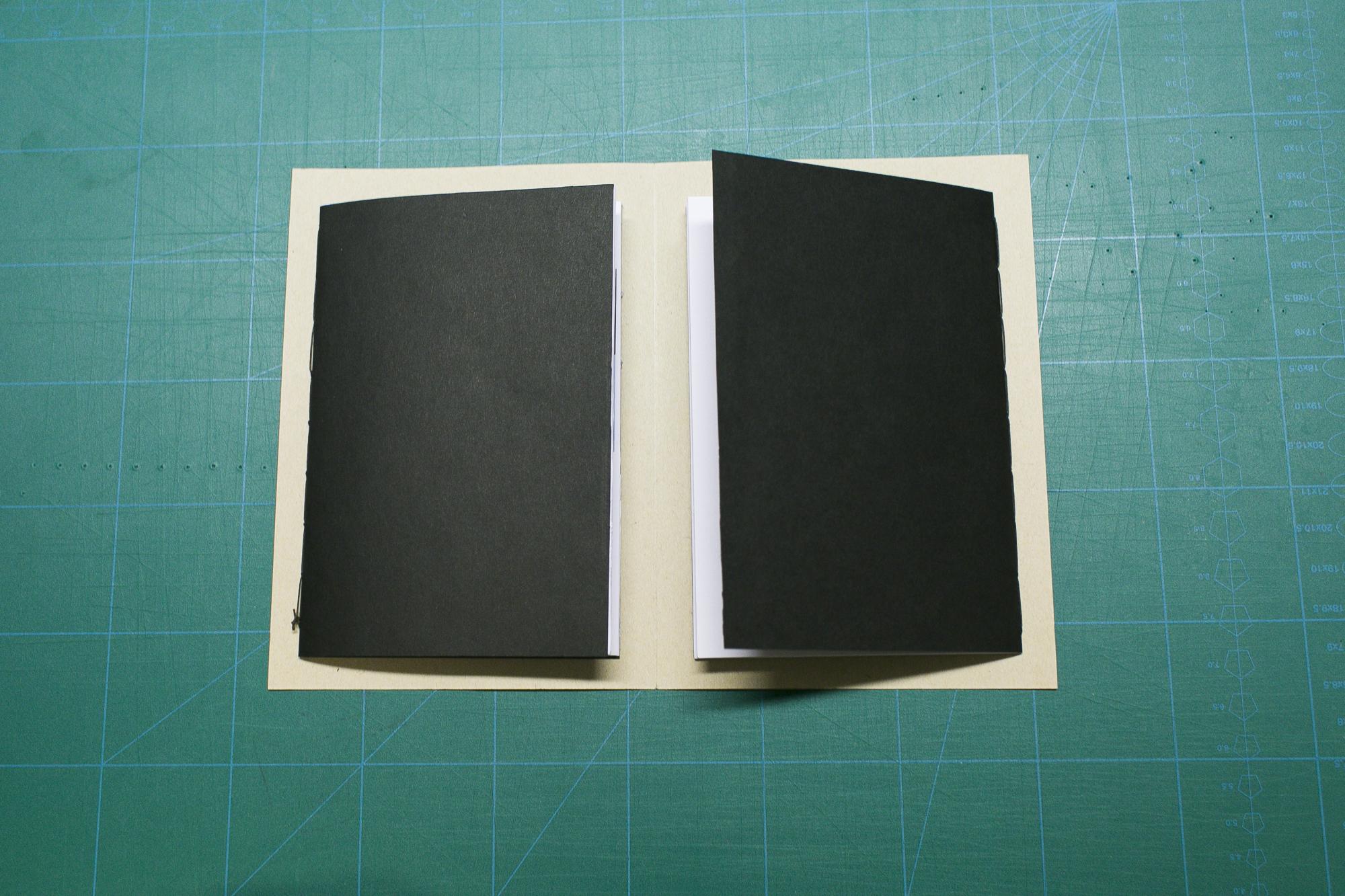 ncadbook2-14.JPG