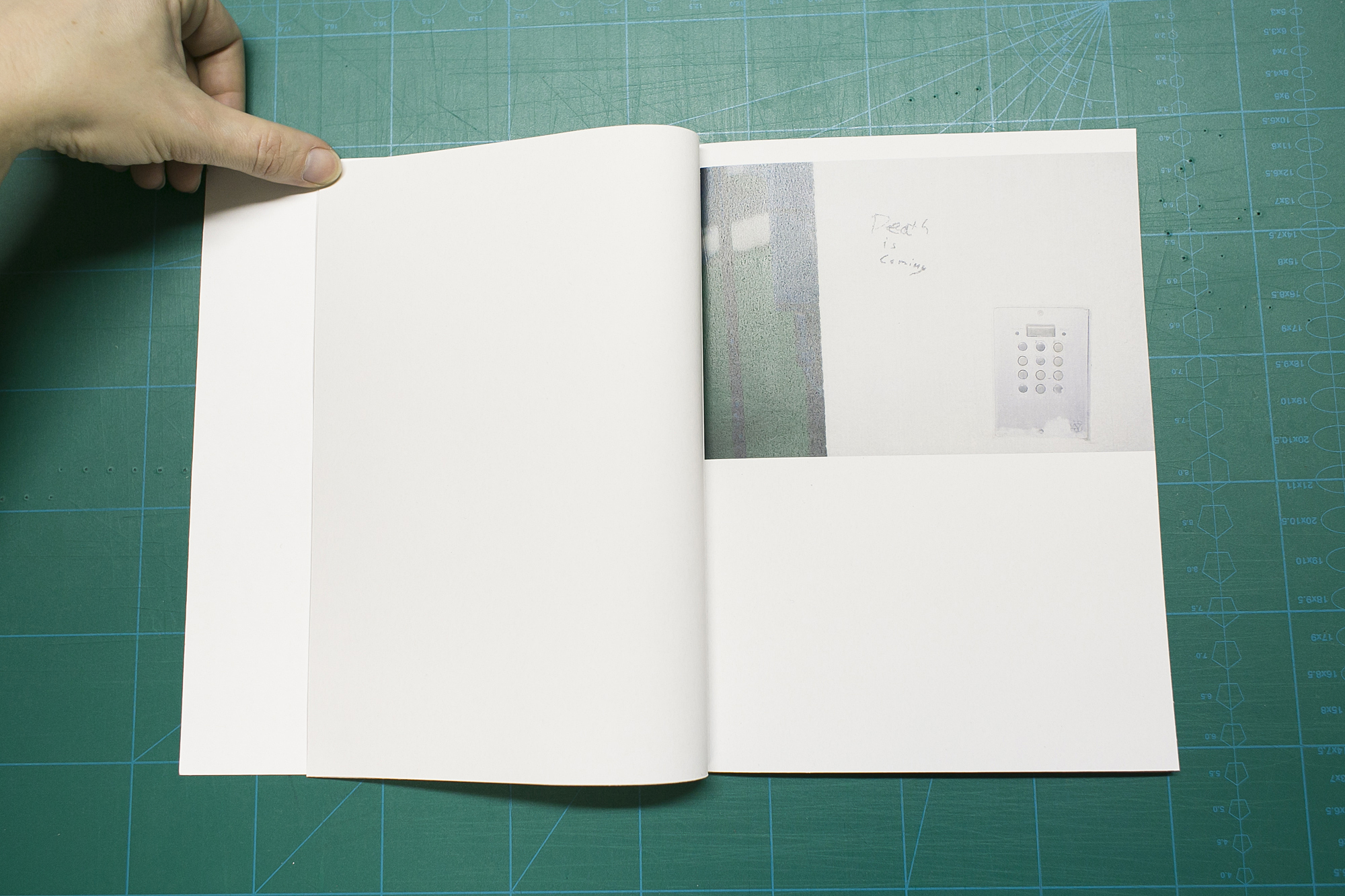 ncadbook1-4.JPG
