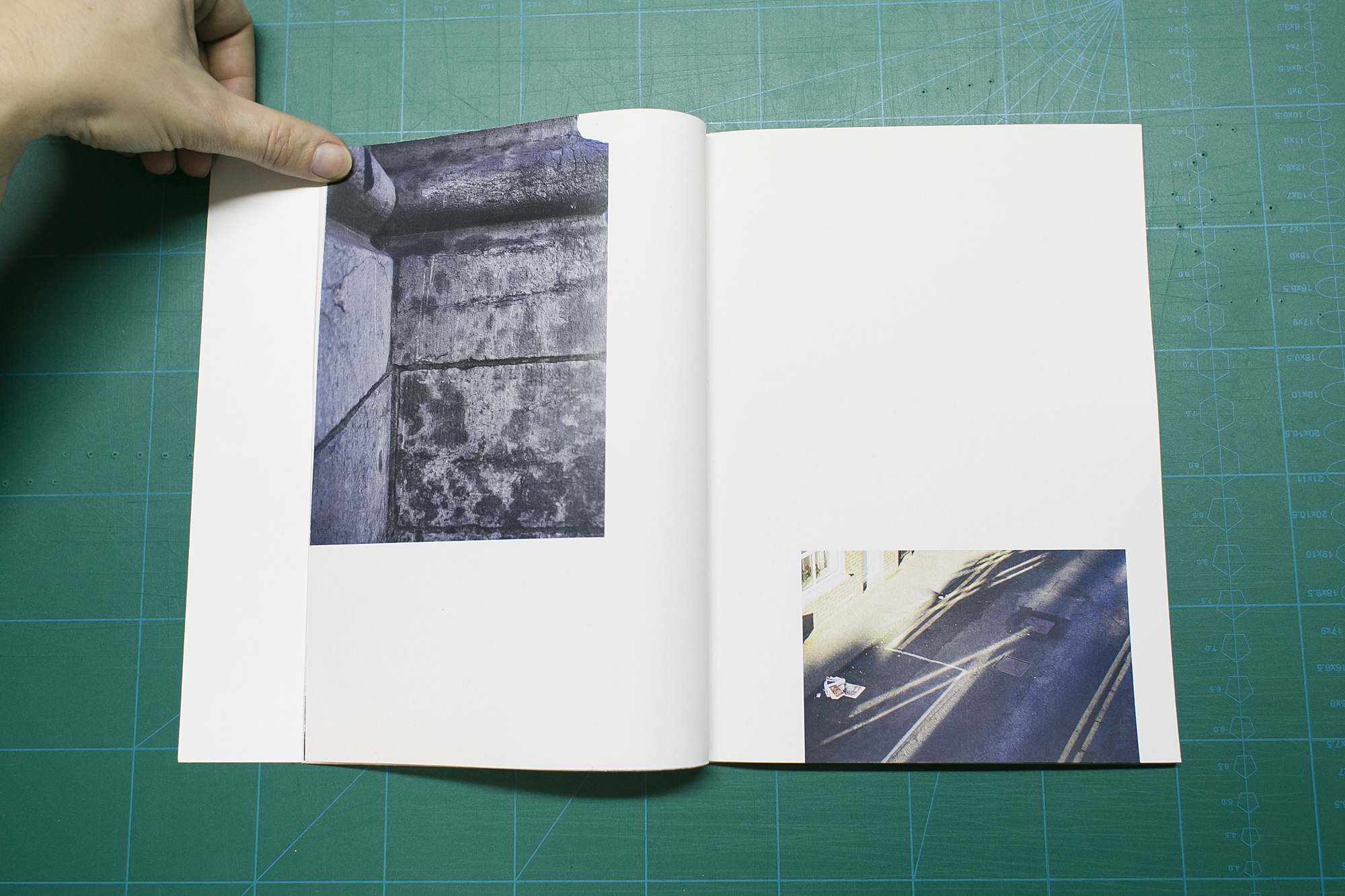 ncadbook1-6.JPG