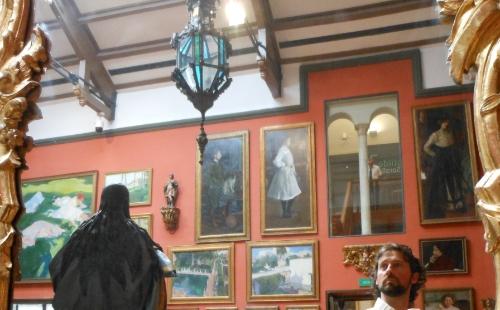 Sorolla museum.jpg