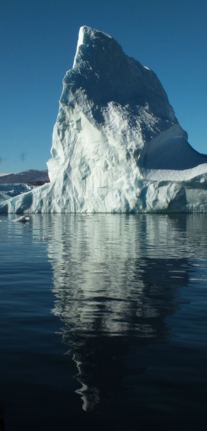 iceberg+graveyard-2.jpg