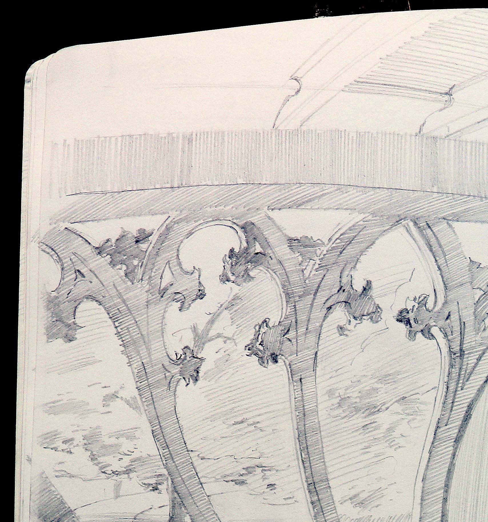 gothic bridge 01.jpg