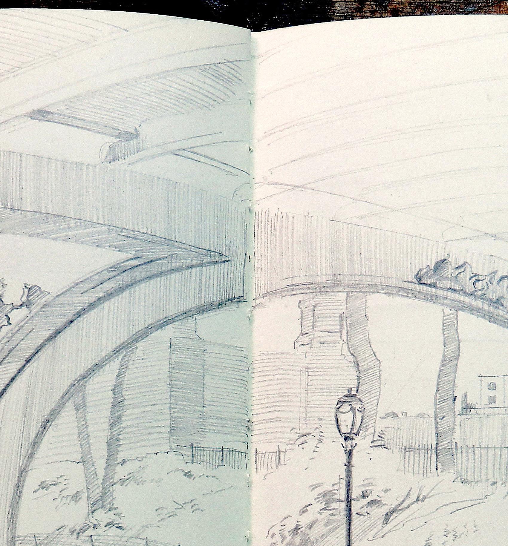 gothic bridge 02.jpg