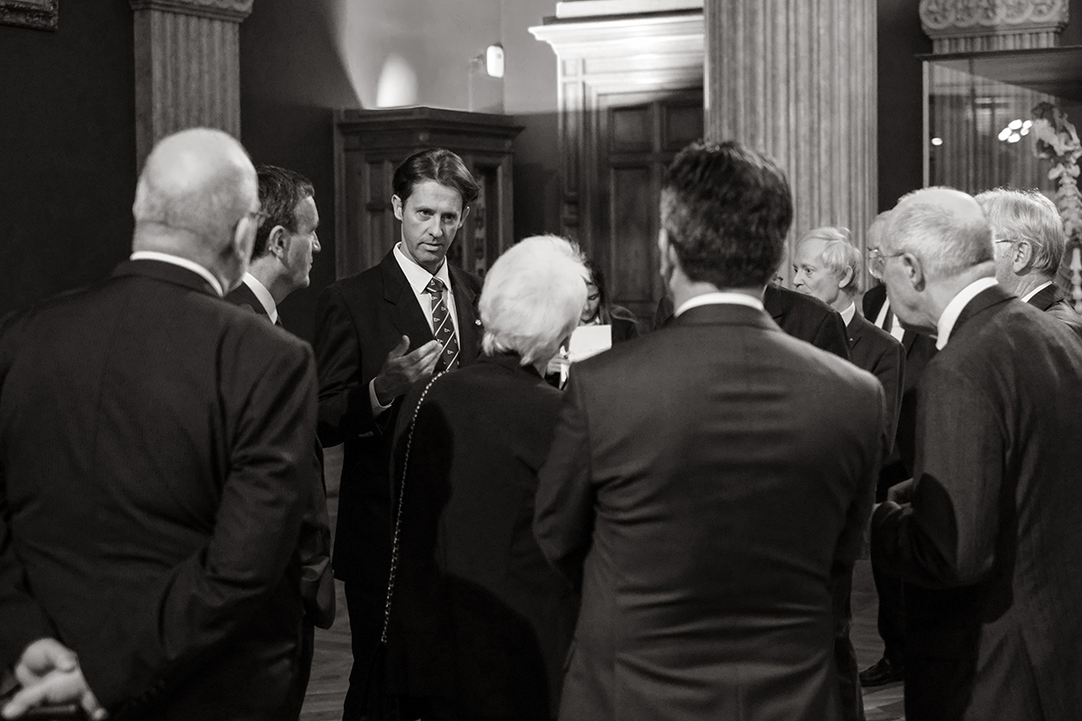 TW explaining the process to counsel members.jpg