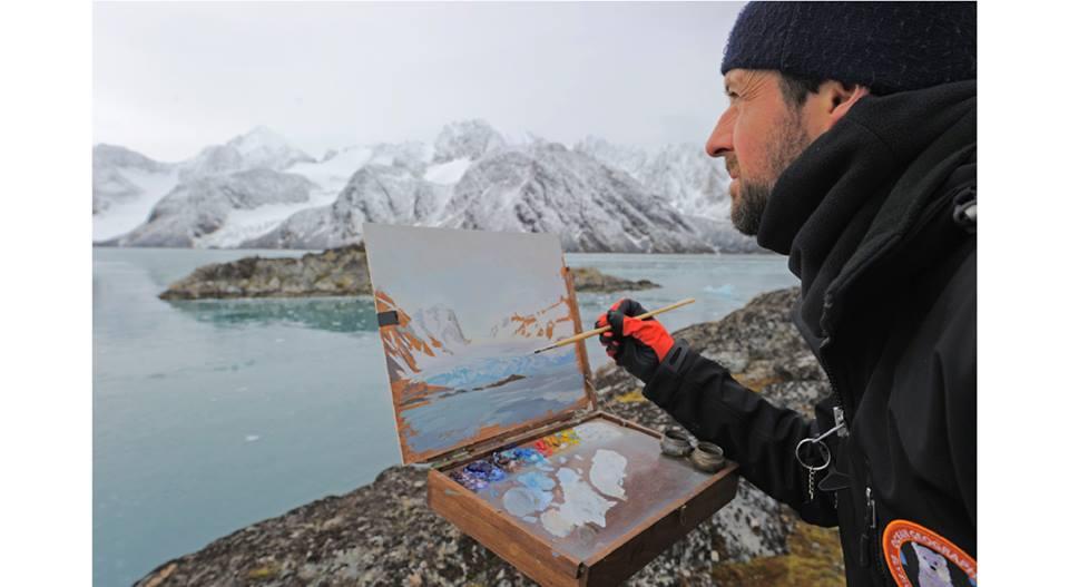 painting on fugle fjord.jpeg