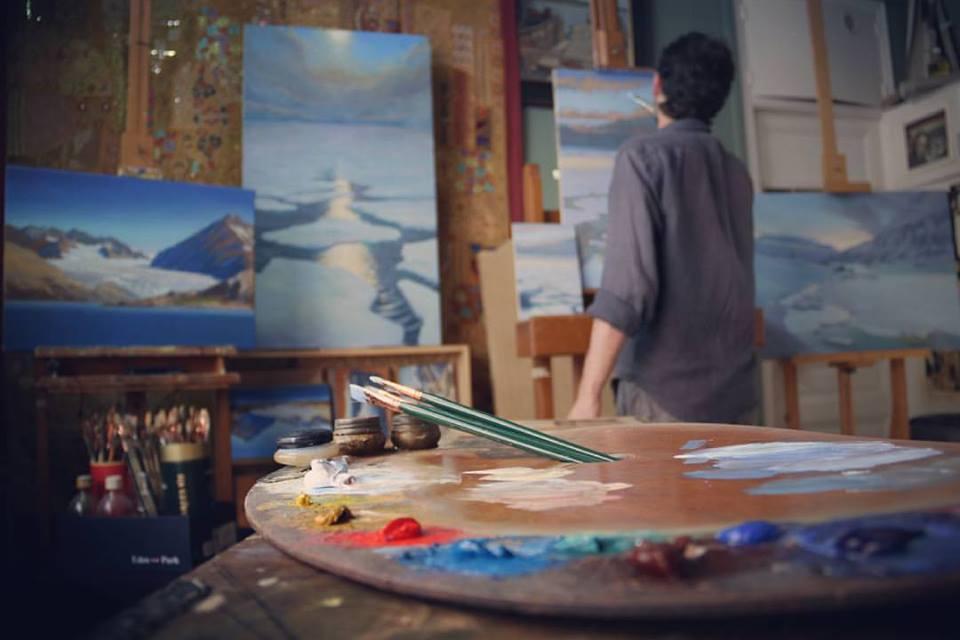arctic paintings.jpg