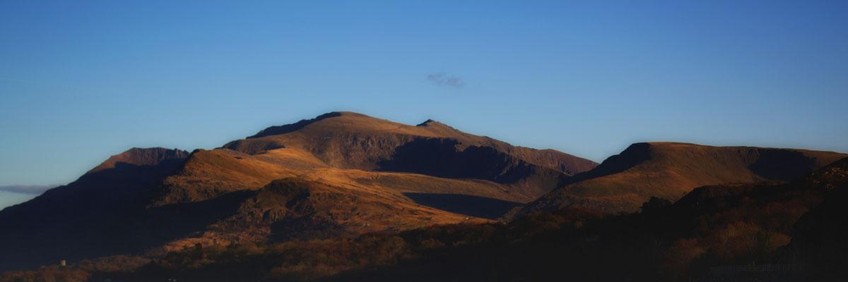 Snowdonia-navy-hill.jpg