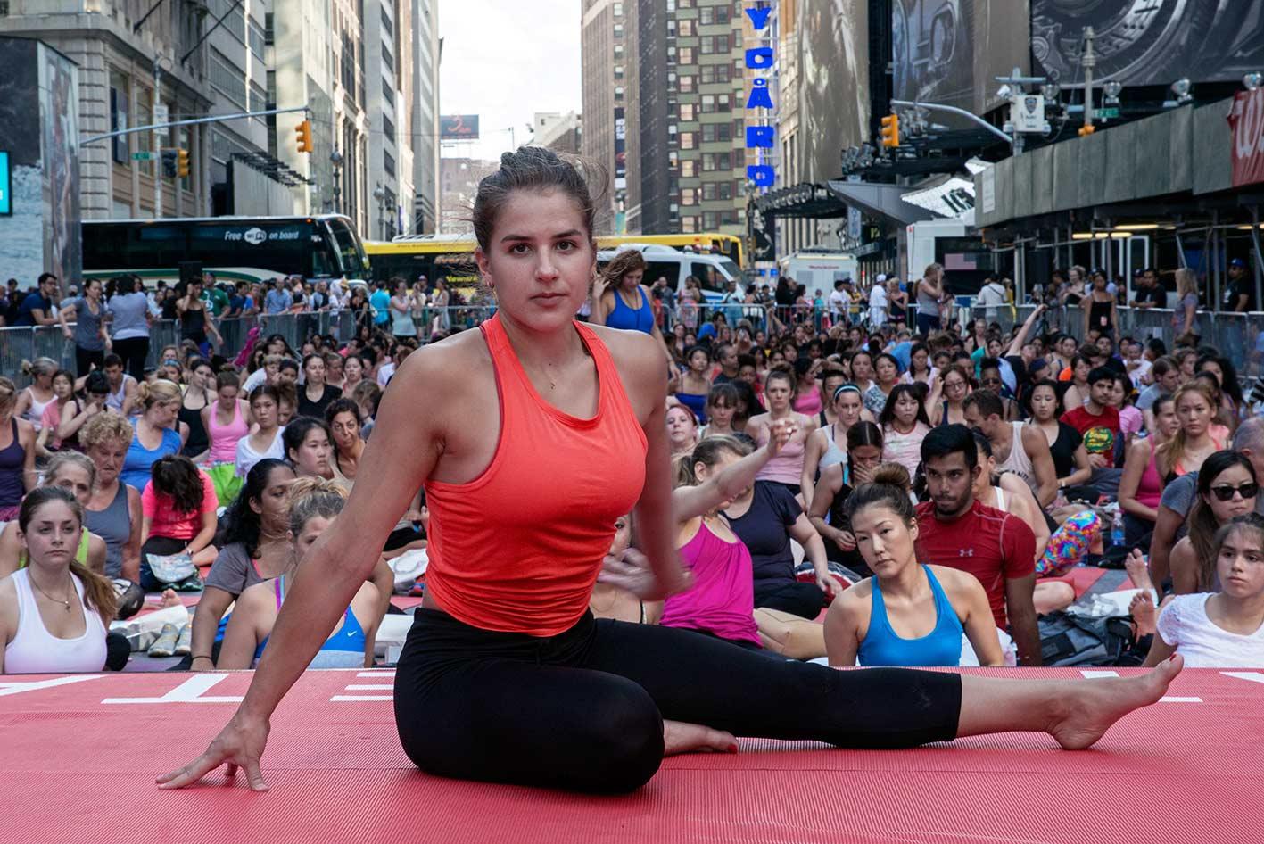 1 yoga posture times square.jpg