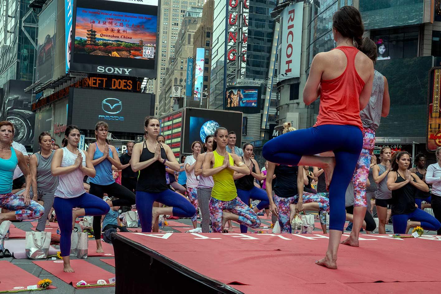 4 summer solstice yoga times square.jpg