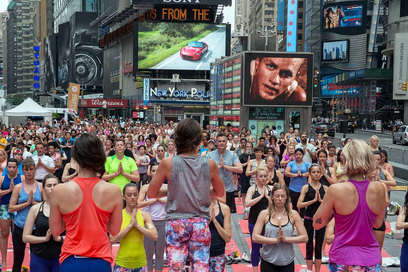 9 urban yoga times square manhattan.jpg