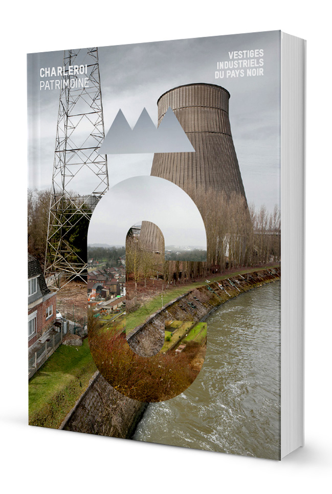Charleroi-6.jpg